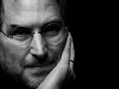 Steve Jobs: One Year