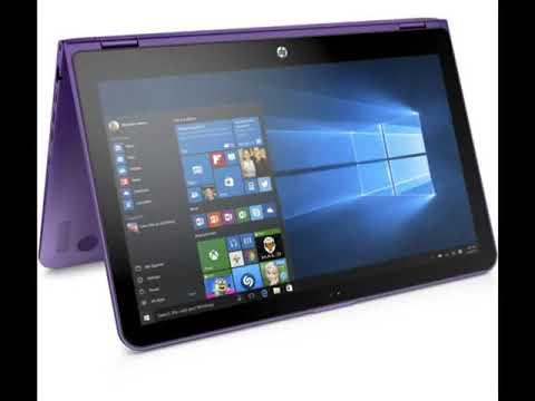 hp laptop india