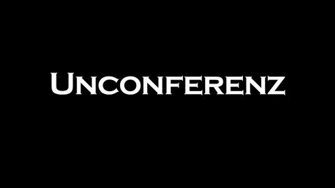Unconferenz