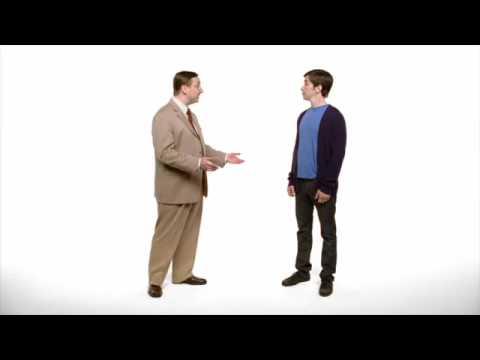 Windows 7 Mac Ad