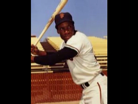barry bonds-american hero
