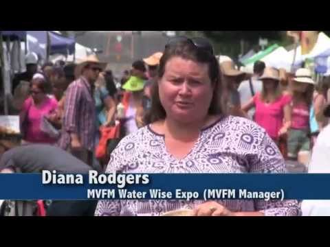 WATER WOES: We Plan for Your Eating