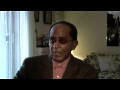 Pittsburgh Jazz Legend Cecil Brooks II Smithsonian Jazz Interview