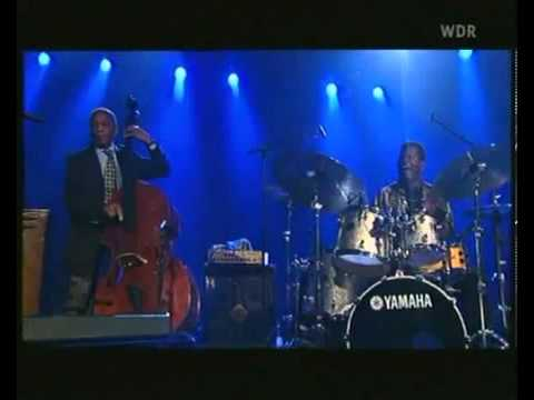 ◄ Jimmy Smith  ☼ Watermelon Man Live in Germany 2004 ♫ youtube original