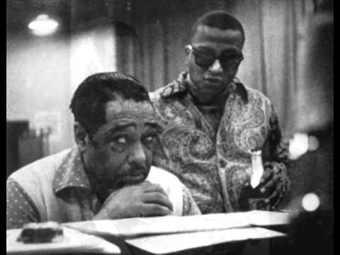 Duke Ellington & Billy Strayhorn - Great Times