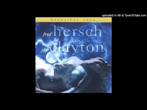 """Fred Hersch and Jay Clayton: """"Wild Is The Wind"""""""