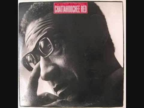 Max Roach   Chattahoochee Red   09 Giant Steps