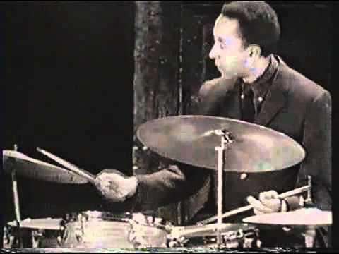Sonny Rollins - Paul's Pal