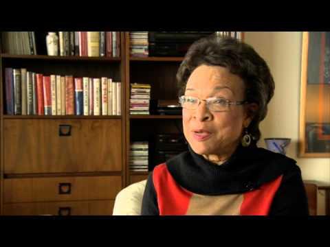 Pittsburgh 360: Patricia Prattis Jennings