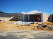 Building Inspections | Master Building Inspectors