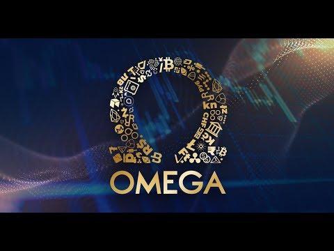 OMEGA Promotional Video