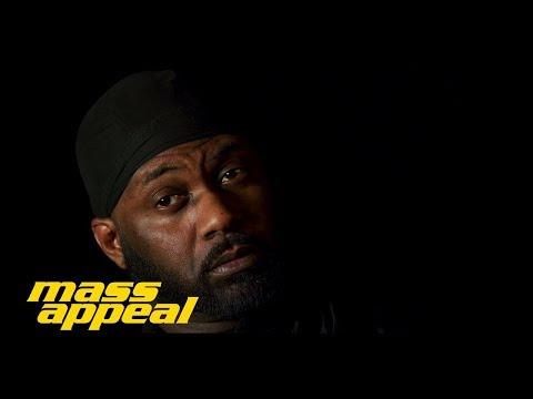 Wu-Tang Clan: Of Mics and Men - Hidden Chambers with Masta Kill & GZA