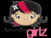 Help Promote TECH GIRLZ