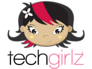 Help Promote TECH GIRLZ