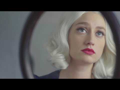 "Petal - ""Magic Gone"" (Official Music Video)"