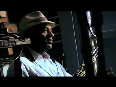 Kirk Whalum - The Gospel According To Jazz Chapter 3 CD/DVD