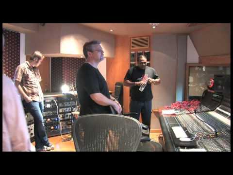Spyro Gyra Down The Wire EPK Video