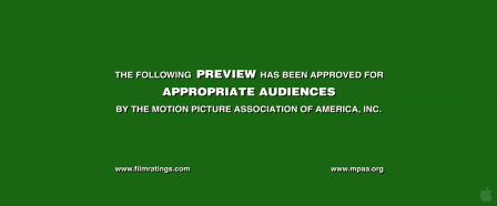 Uptown Jazz Dallas | Cinefest Coverage:  Super 8 Trailer