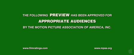 Uptown Jazz Dallas | Cinefest Coverage: The Change Up (Trailer)