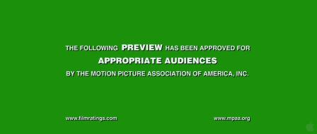 Uptown Jazz Dallas | Cinefests Coverage: John Carter (Trailer-Action)