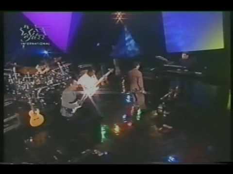 "Spyro Gyra ""Roller Coaster""  LIVE"