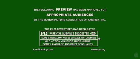 Uptown Jazz Dallas | Cinefest Coverage: Johnny English Reborn (Trailer)