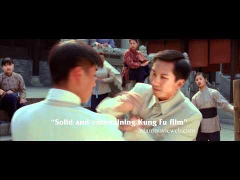 UJD | Cinefest:  The Legend is Born - Ip Man - Mentor of Bruce Lee