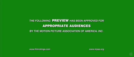 UJD   Cinefest Coverage:  Resident Evill-Retribution