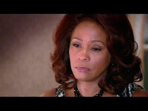 UJD   Cinefest Coverage: Sparkle (Whitney Houston's Last Film)