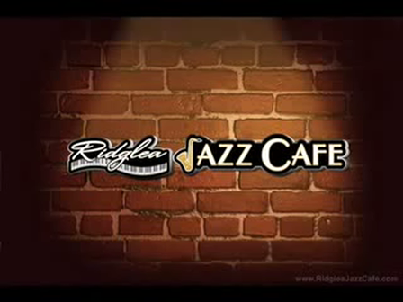 Montage footage from the Ridglea Jazz Cafe