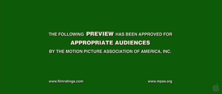 UJD | Cinefest Coverage: Total Recall (Trailer)