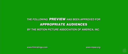 UJD   Cinefest Coverage:  Prometheus (T2)