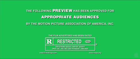Cinefest Coverage:  Freelancers