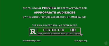 Cinefest Coverage:  Dredd