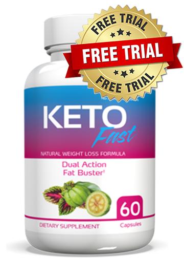 https://health-body.org/keto-fast/