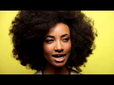 Jazz Appreciation:  Esperanza Spalding's New Take on Jazz