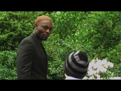 Cinefest Coverage: Doctor Bello Trailer (A Tony Abulu Film)