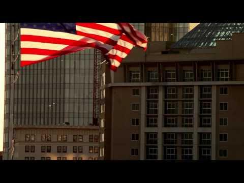 Cinefest Coverage:  2016 Obama's America: Trailer 2