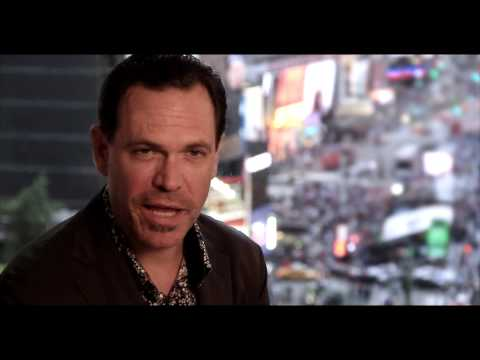 UJD | Artist of Interest (AOI) to the Festival:  Kurt Elling | 1619 Broadway: The Brill Building Project