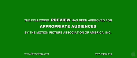 Cinefest Coverage:  42