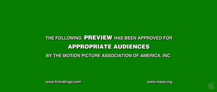 Cinefest Coverage:  Olympus Has Fallen