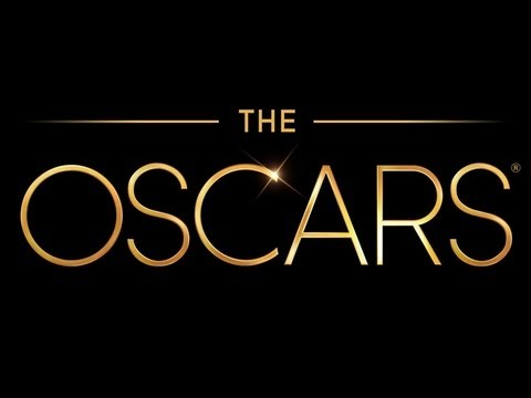 UJD | Film Coverage:  Oscars Nominations 2013