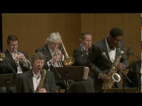UJD | FOCAL POINT:  Gospel Meets Jazz: Resolution