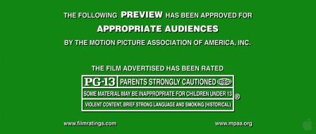 Cinefest Coverage:  Emperor