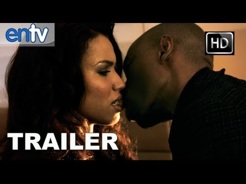 Cinefest Coverage:  Tyler Perry's Temptation - Official Trailer 1 (HD): Confessions of A Marriage Counselor