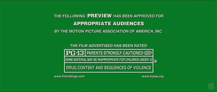 Cinefest Coverage:  Snitch