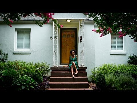 Jazz Up | Soul AOI: The Foreign Exchange - Call It Home