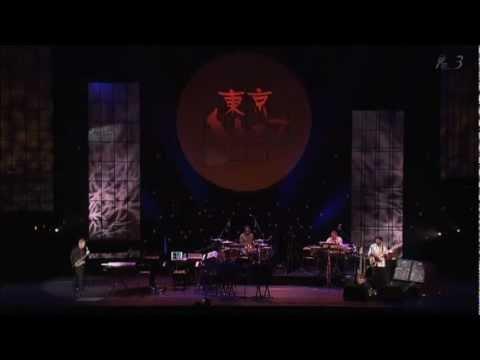 UJD | Artists of Interest (AOI): Marcus Miller, George Duke, David Sanborn Run for cover