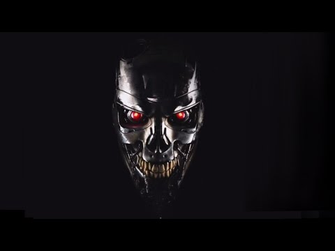 Cinefest | Films of Interest (F.O.I.):  Terminator Genisys | Teaser Trailer | Paramount Pictures UK