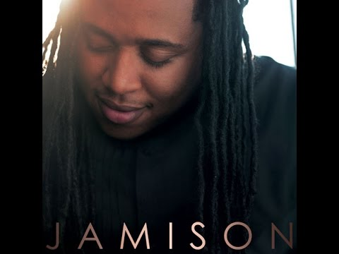 "UJD | Emerging Artists:  Jamison Ross ""Emotions"" (Lyric Video)"
